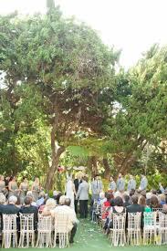 san go botanic garden weddings get s for san go wedding venues in encinitas ca
