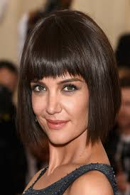30 Short Hairstyles For Thick Hair 2017 Womens Haircuts For Short