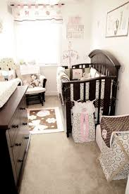 small nursery furniture. Good For Spacing Small Nursery Furniture I