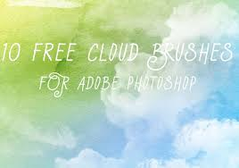 Free Photoshop Brushes Free Your Imagination And Create