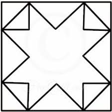 Small Picture Adult Printable Simple Mosaic Coloring Pages Coloring Tone