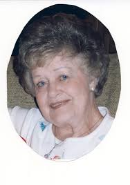 Beverly Finch - Historical records and family trees - MyHeritage