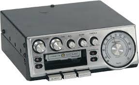pioneer kp500. pioneer kp 500 kp500