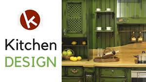 For Kitchen Fresh Ideas For Kitchen Design New Ideas For Kitchen For Free