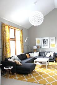 furniture rugs with grey couch area best gray the new neutral paint colors images on