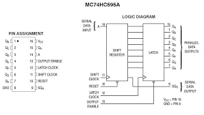 vdo wiring diagram images r125 besides central boiler wiring diagram on 3d electronic schematic