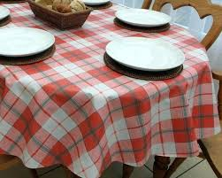70 inch round tablecloth light blue backed tablecloth x inch round tablecloths table cloth amusing light blue teal target 70 round light blue tablecloth