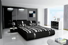 Luxus Schlafzimmer Modern Schwarz Schlafzimmer Modern Schwarz Weiß
