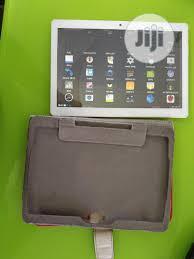 Archive: Samsung Z710 White in Ojo ...