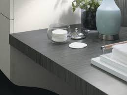 sp0155 grey laminate top s4x3