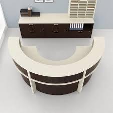 circular office desk. Semi Circular Desk Circular Office Desk