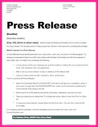 Newspaper Article Word Template Microsoft Office Newspaper Template Companydata Co