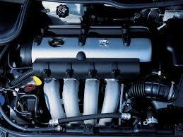 PEUGEOT 206 RC specs - 2003, 2004, 2005, 2006 - autoevolution