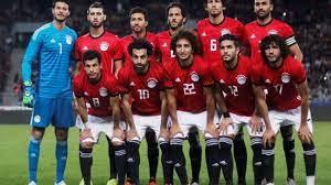 يلا شوت Yalla-shoot مشاهدة مباراة مصر وكينيا بث مباشر كورة لايف محمد صلاح