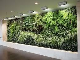 Small Picture Vertical Garden Design Ideas Home Design