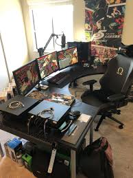 Video gaming room furniture Living Room Furniturenew 30 Super Awesome Video Game Room Ideas You Must See Also Furniture The Kadas Home Ideas Furniture New 30 Super Awesome Video Game Room Ideas You Must See