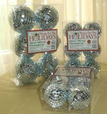 Disco Ball Decorations Cheap Simple 332 Pack Silver Mirror Disco Balls 32332 Book Release Party