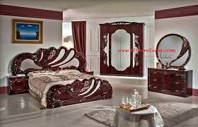 italian bed set furniture. Vanity Italian Bedroom Furniture Collection Bed Set I