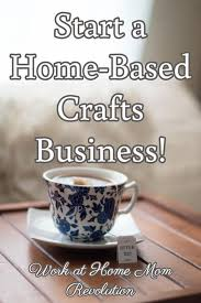 Small Picture Best 10 Money making crafts ideas on Pinterest Homemade stuff
