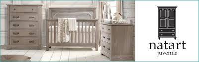 Baby Furnature