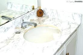 contact paper counter tops gallery of marble contact paper best brown fabulous s simplistic 7 diy contact paper counter tops