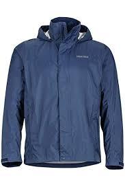 Marmot Ski Pants Size Chart Marmot Precip Jacket