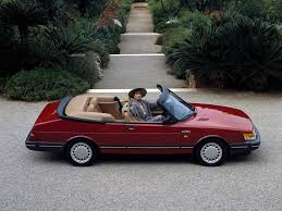 SAAB 900 Cabrio specs - 1986, 1987, 1988, 1989, 1990, 1991, 1992 ...