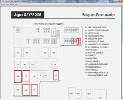 2004 jaguar x type fuse box diagram wiring diagram byblank 2000 jaguar s type owners manual at 2000 Jaguar S Type Fuse Box Diagram