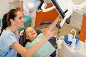 Terminology for Dental Assistants | Daymar College Blog