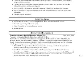 Medical Administrative Assistant Resume Sample Resume Medical Office Assistant For Administrative Sample 100 Job 28