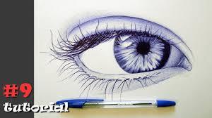 как нарисовать цветок на руке ручкой существует много схем как