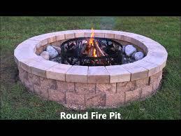 Diy Outdoor Projects Diy Outdoor Projects Great Weekend Project Youtube