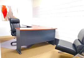 office desk cubicle. Office Cubicle Desks Desk Design