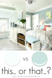 sea glass paint color sea glass paint color paint color spotlight 2 neutrals to use in sea glass paint color