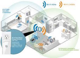 review d link wireless ac dual band range extender dap 1520 this