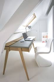 Interior Design Ideas Beautiful Office Space