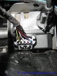 opel omega b wiring diagrams opel wiring diagrams online opel omega b wiring diagram wiring diagrams
