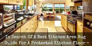 best kitchen rug ideas rug kitchen best kitchen rug ideas round rug kitchen table rug kitchen galley kitchen rug ideas