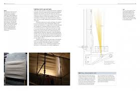 interior lighting for designers. Write Your Own Review Interior Lighting For Designers