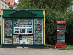 Most Profitable Vending Machines Adorable Tips For Choosing The Most Profitable Vending Machine Location