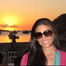 Adriana Caicedo (adricaicedo) - Profile | Pinterest