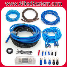 car audio wiring kits car audio wiring kits suppliers and car audio wiring kits car audio wiring kits suppliers and manufacturers at alibaba com