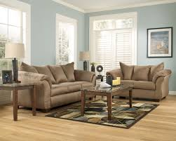 Used Living Room Set Used Furniture Near Me Rustic New York Used Patio Furniture Used
