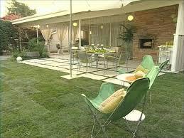 vintage mid century modern patio furniture. Mid Century Patio Chair Chairs House For Modern Vintage Furniture U