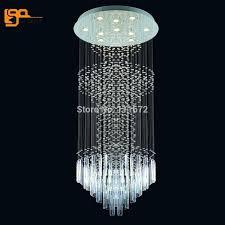 big crystal chandelier new big crystal lamp crystal chandelier modern luxury lighting fixtures stair light