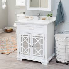 26 inch bathroom vanity. 26 Inch Bathroom Vanity Inspiration Lovely 50 Photos