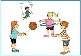 Bildergebnis für sportunterricht