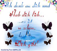 Hab Dich Lieb Sprüche Handy Bilder Grüße Facebook Bilder Gb Bilder