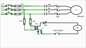circuit diagram 3 phase motor wiring diagram two phase wiring diagram wiring diagram circuit diagram 3 phase motor