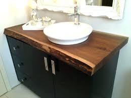 bowl bathroom sink vanity sink bowls bathroom sinks bathroom sinks sink unique vessel sinks above counter bowl bathroom sink